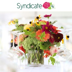 Syndicate Sales