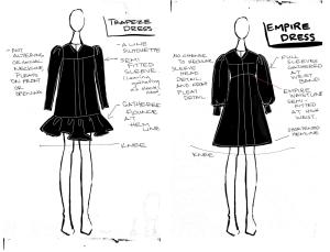 sketch mockup