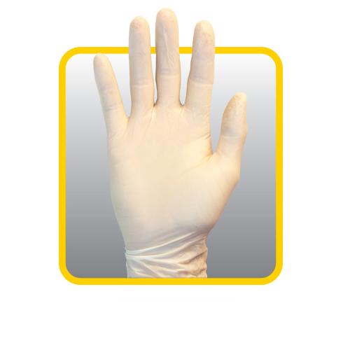 latex Gloves Orlando Florida disposable clothing