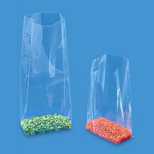 Orlando Packing Supplies Poly Liners