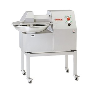 Manica Bowl Cutter-Chopper CM-14