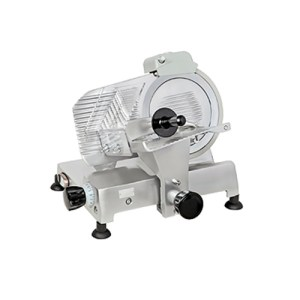 Mainca Food Slicer TI-220