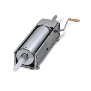 Mainca Manual Sausage Filler TP-15