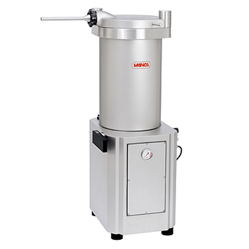 Mainca Sausage Filler / Stuffer EI-50