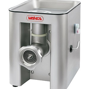 Mainca Meat Mincer PC-82 /PC-22