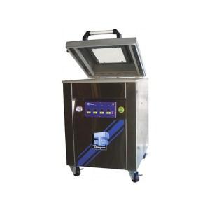 Thompson SC-520 Vacuum Packaging Machine