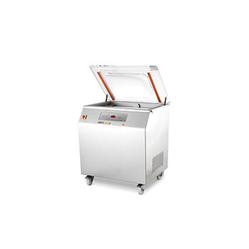 VacBasic™ Free Standing Chamber Vacuum Sealers MV 50