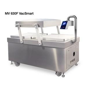VacSmart™ Chamber Vacuum Sealers MV 630F