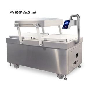VacSmart™ Chamber Vacuum Sealers MV 830F