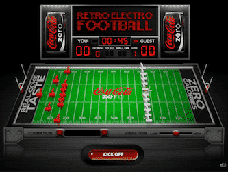 coke-zero-retro-electro-football-1