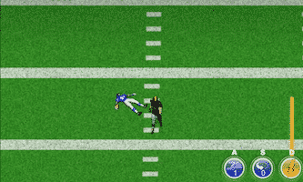 linebacker-alley-2-1