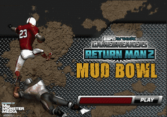 return-man-2-mud-bow-game-1