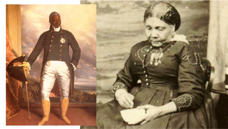 Henri-Christophe-Mary-Seacole