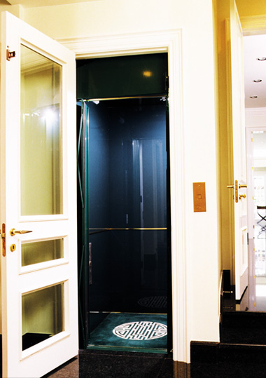 Federal-Home-Elevator