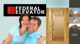 Federal Residential Elevators