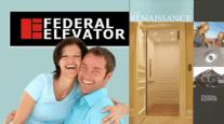 Federal Residential Elevators