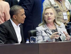 afp_live_Obama_Newscom