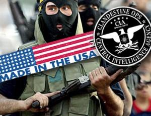27_28_Terrorists