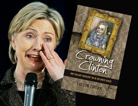 5_6_Crowning_Clinton