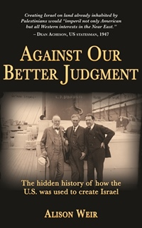 AgainstOurBetterJudgment200