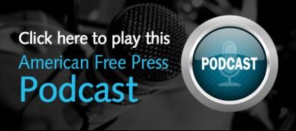 AFP Podcast