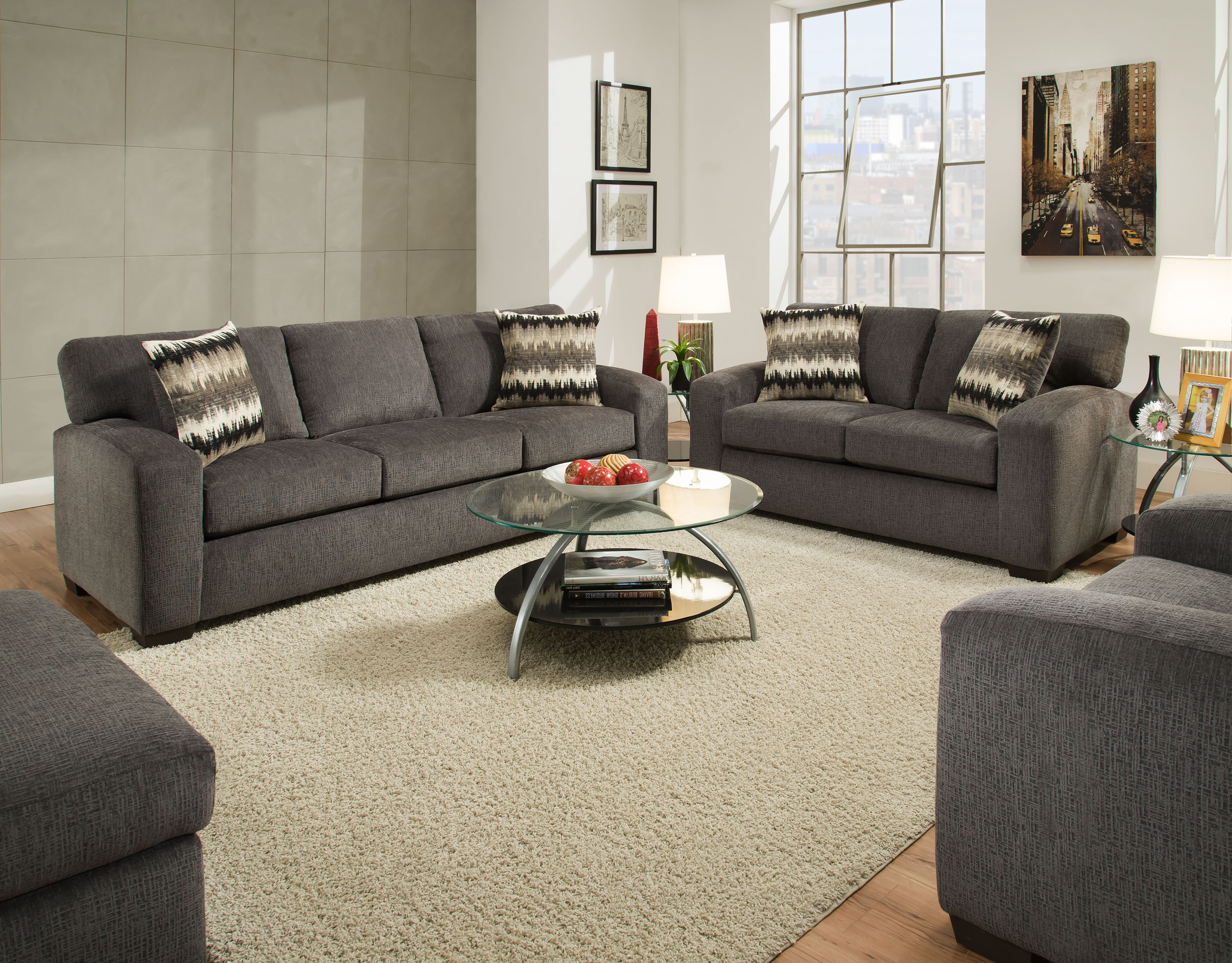 sofa bed with chaise lounge perth cama nido catalogo furniture inspirational