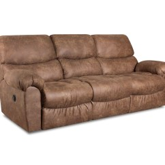 Ashley Electric Reclining Sofa Parts Andre Names Baci Living Room