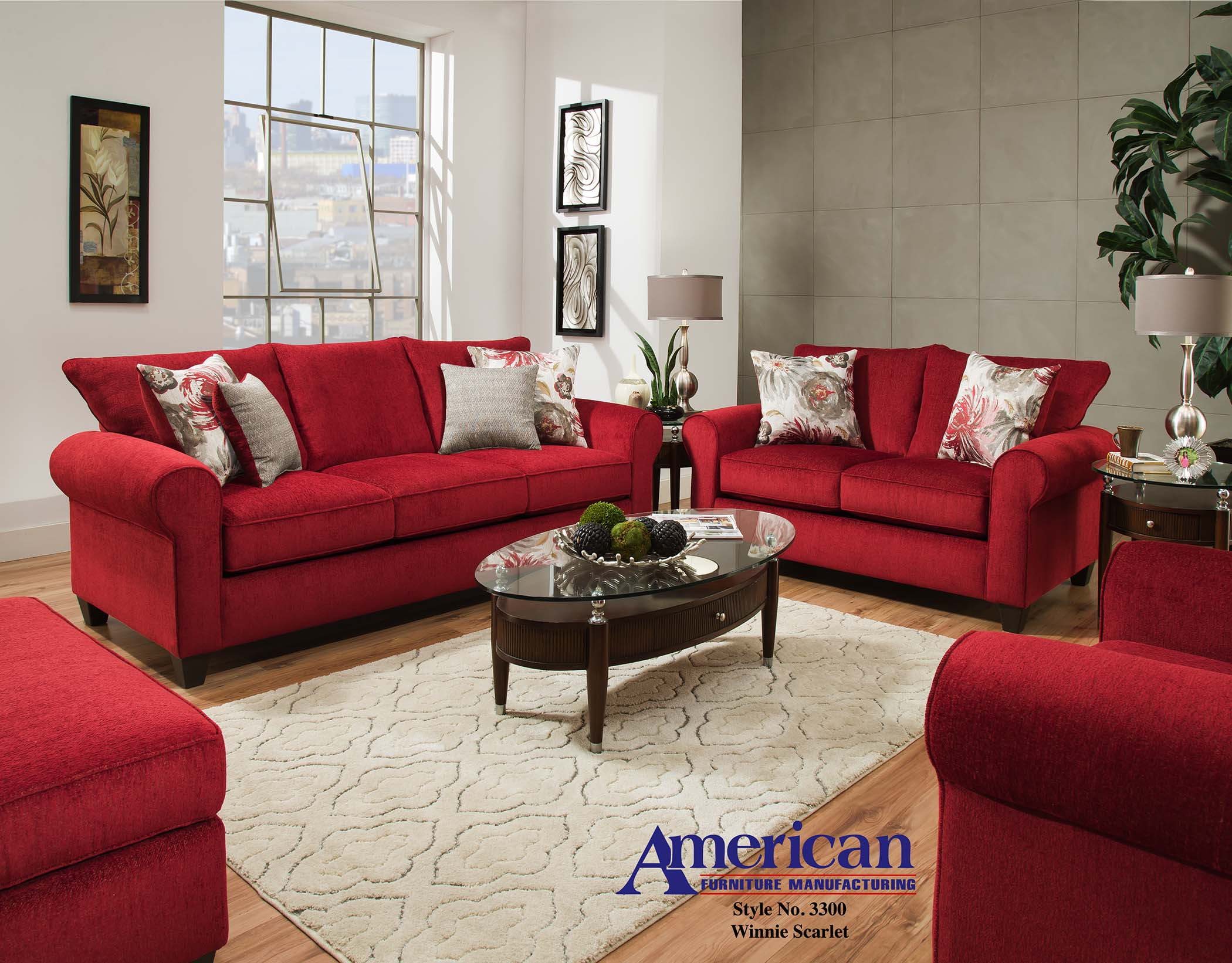 best sofas made in the usa abbyson living bedford gray linen convertible sleeper sectional sofa american manufacturers furniture