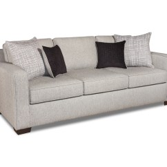 Ardmore Stationary Sofa West Elm Peggy Chaise American Furniture Manufacturing