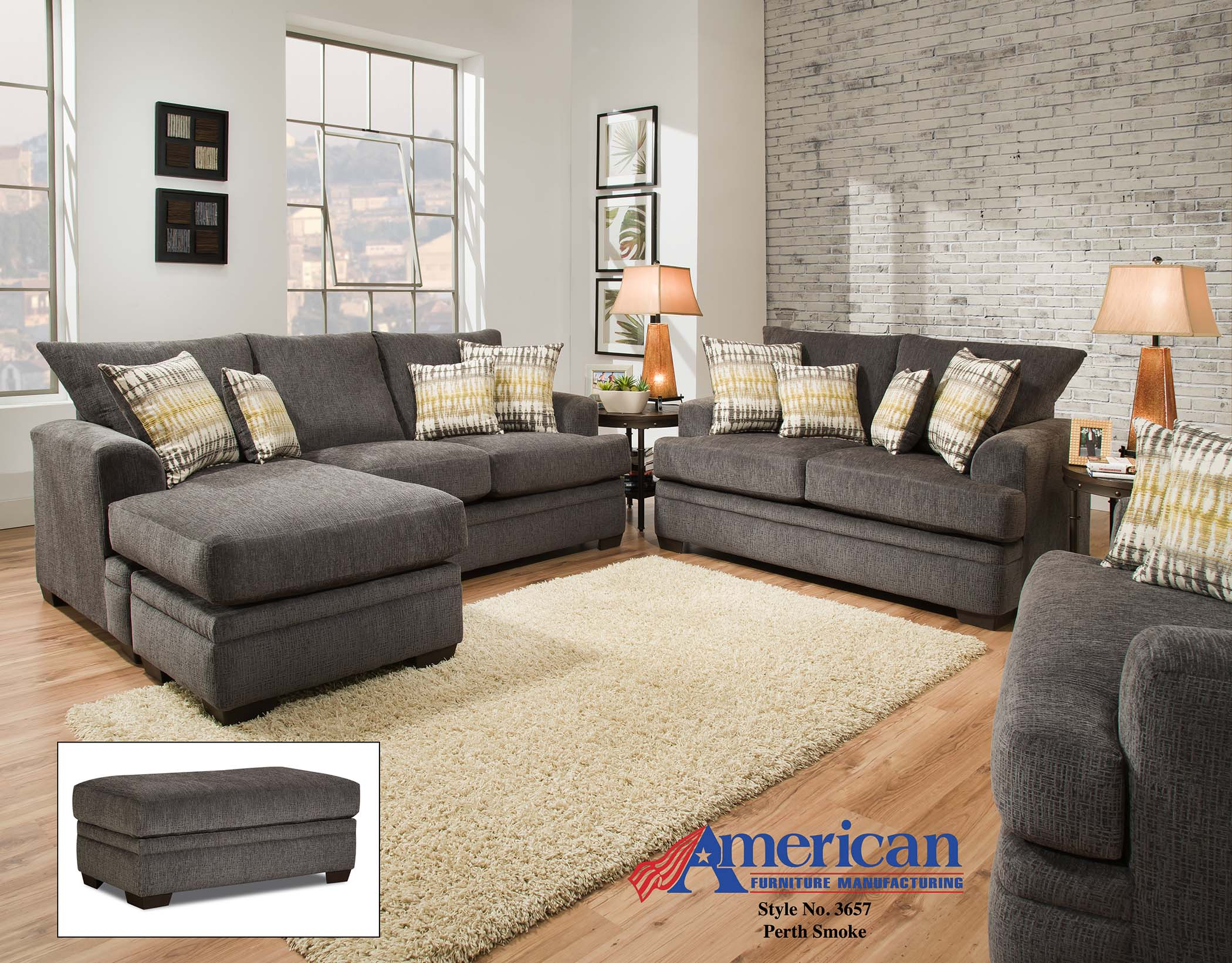 sofa lounge gumtree perth sets for small living rooms furniture bed with chaise inspirational