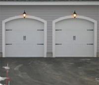 American Garage Door & Glass