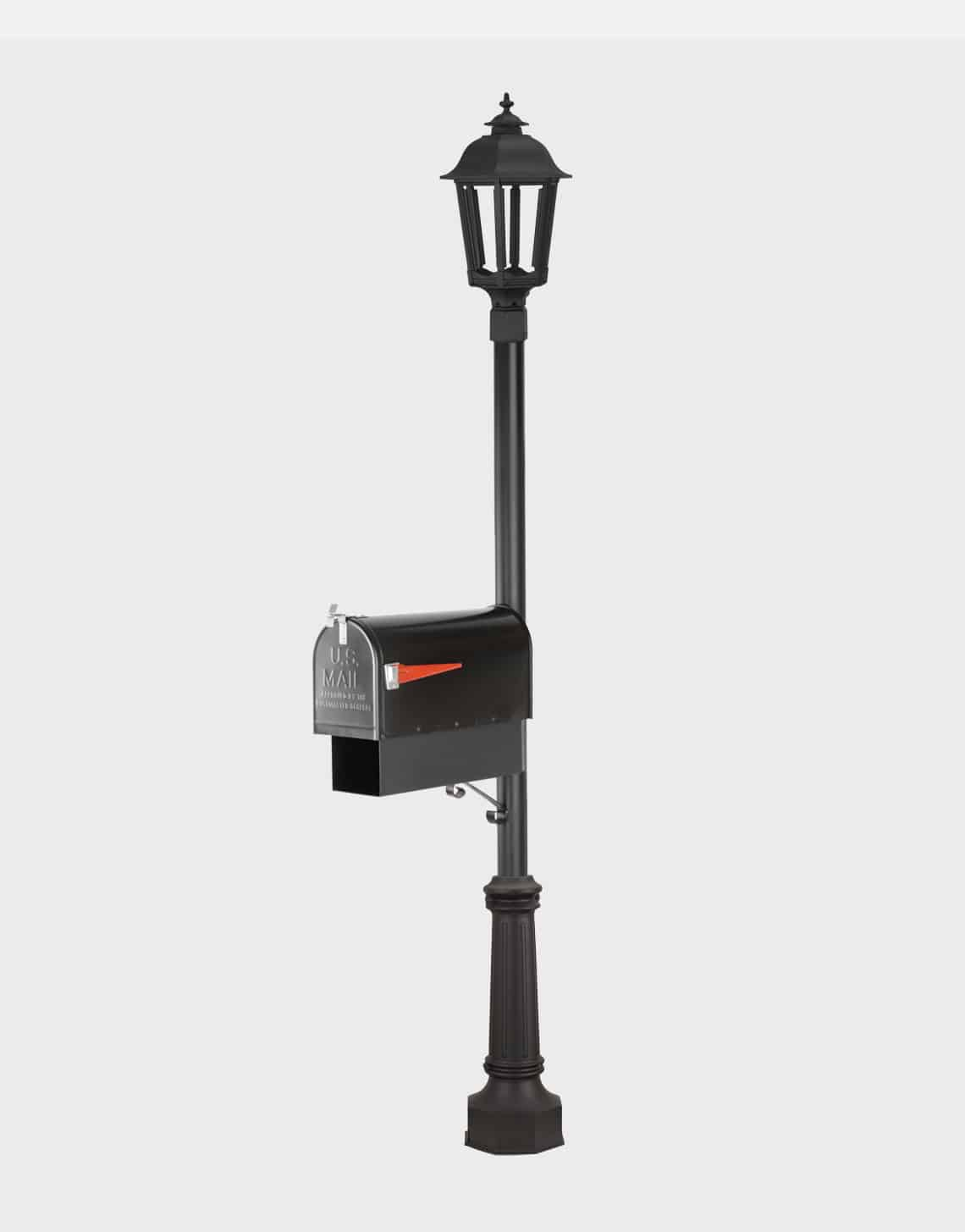 Outdoor Gas Lamp Posts Amp Mounts American Gas Lamp
