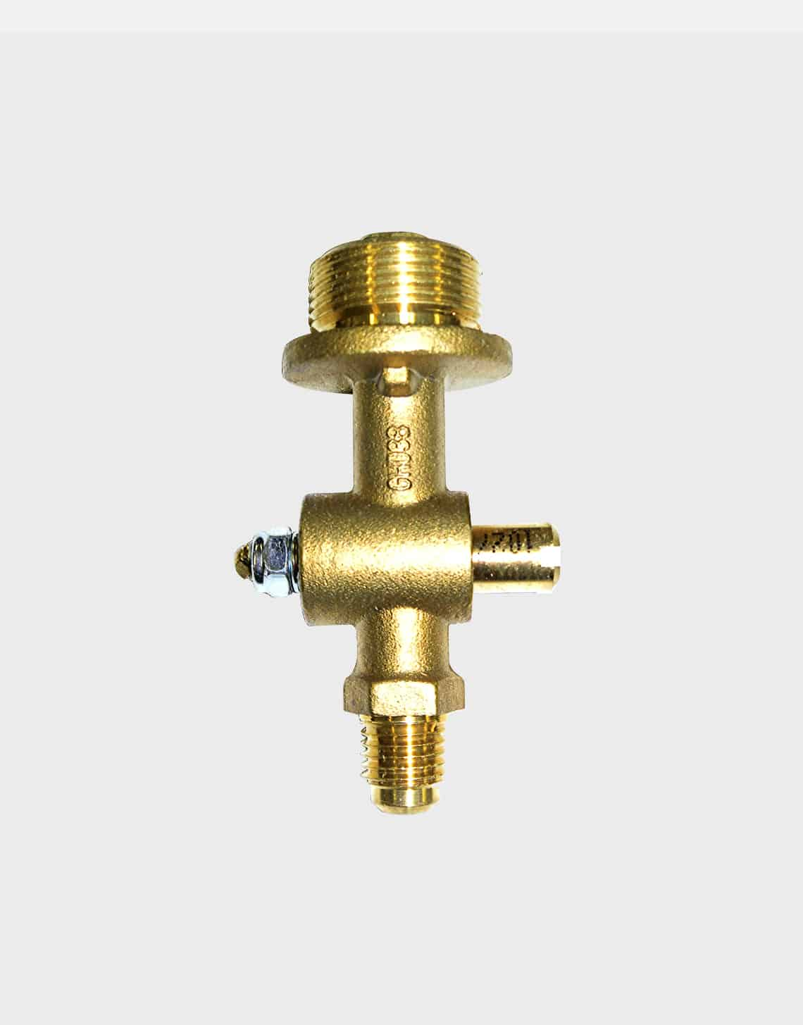 Outdoor Gas Lamp Valves Amp Parts American Gas Lamp Works