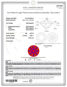 products-platinum-diamond-quality-document