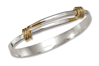 br26742w_silver-and-gold-bracelet-EdLevin