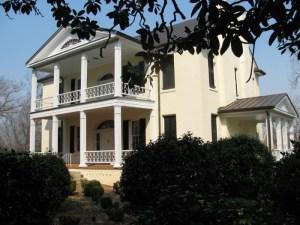 Rose Hill Plantation (Union, SC)