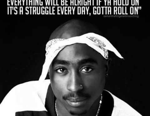 TUPAC SHAKUR , WEST COAST RAPPER LEGENDARY HISTORY,HIS MURDER AND GHOST HAUNTING