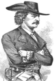 Jean Lafitte - Privateer