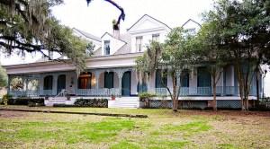 myrtle-plantation