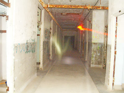 ghost of waverly hills
