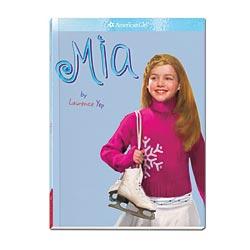 mia-book-1