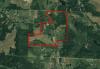 AHB-17OHSTAMAI-01 American habitat brokerage deer hunting property