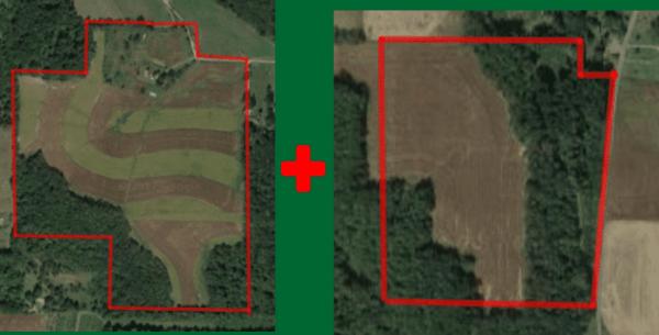 Property Bundle–AHB-17OHCOLLIP-03 & AHB-17OHCOLLIP-05