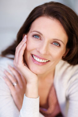 A Menu Of Facelift Options For Women Of All Ages Ahb