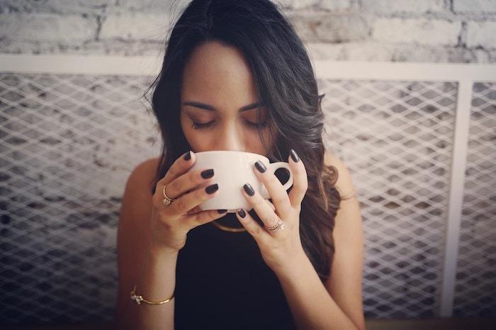 5 grandes bondades del té verde