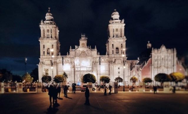 El secreto que enamora a los turistas que viajan a México