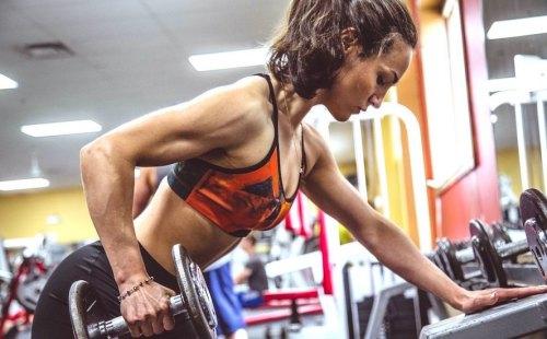 mitos-sobre-musculos6