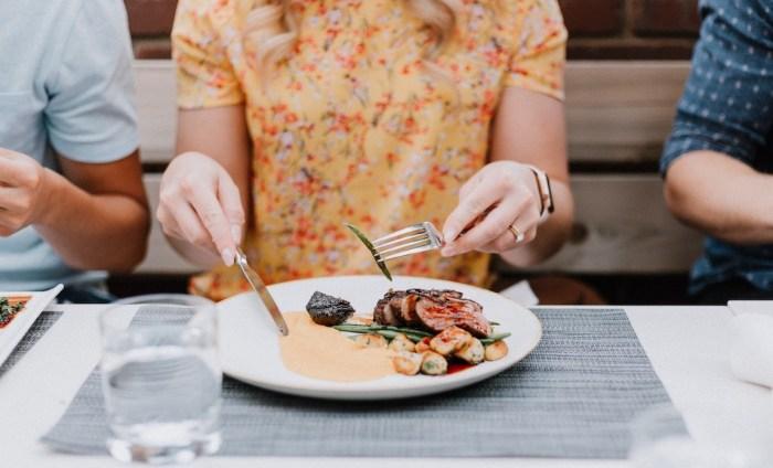 nutralexa tipos de dieta
