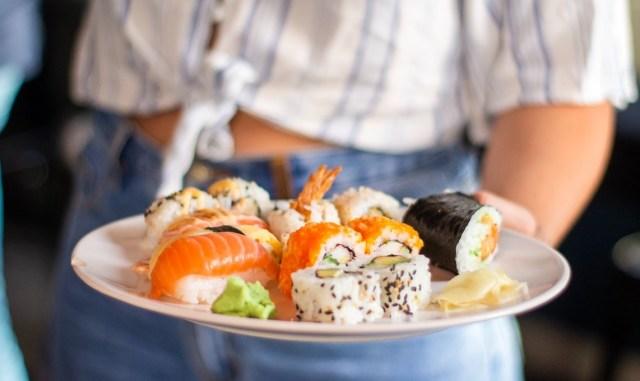 Por qué comer atún es mejor para tus músculos que la carne