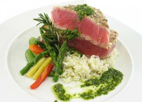 Fibra y proteína: el secreto para saciar tu hambre y 10 combinaciones deliciosas para probarlas